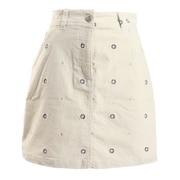 スカート 730303-BE