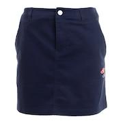 スカート 012-0234508-120