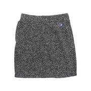 ゴルフ スカート CW-SG208 080
