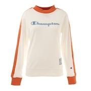 モックネックシャツ CW-TG402 020