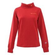 タートルネックシャツ CW-UG408 950