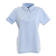 針抜きジャカードチェックシャツ RGWPJA01-SA00