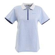 チェッカーシングルジャカードシャツ RGWPJA06-SA00