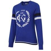 セーター KC862SW64 RB
