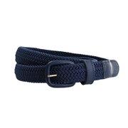 メッシュベルト 25mm巾 DGCNJH04-NV00