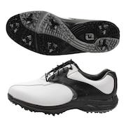 ゴルフシューズ グリーンジョイズ 45418W オンライン価格