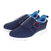 ゴルフシューズ スーパーライト XP Spikeless BOA 58098W