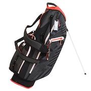 スポーツスタンドバッグ IUG11-GD8483BK