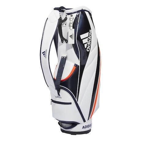 ゴルフ ライトウェイトキャディバッグ IUG16-GD8508W/NV
