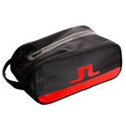 Shoe bag Nylon073-88911-019