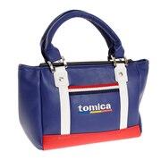tomica ミニトート4101 NV AS-4101 48