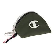 ボールポーチ C3-TG710B 760
