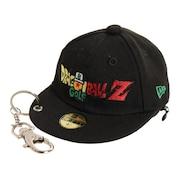 キャップポーチ ドラゴンボール Z 12674067