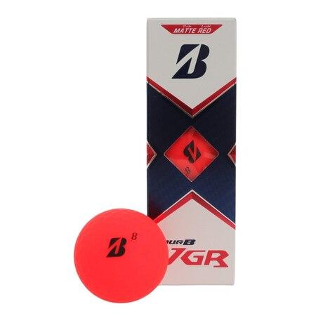ゴルフボール 21TOUR B JGR J1RX 3P