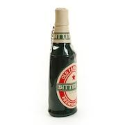 ビールポーチ UN131-GR