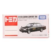 トミカ No.51 トヨタ クラウン コンフォート タクシー 746881