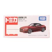 トミカ No.74 BMW Z4 798668