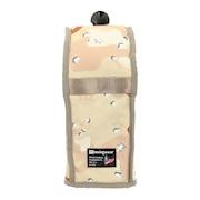 フェアウェイウッド用 ヘッドカバー MQBSJG30 BG00