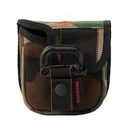 マレット型パターカバー FIDLOCK-2 BRG211G38-160
