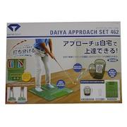 ダイヤアプローチセット462 TR-462