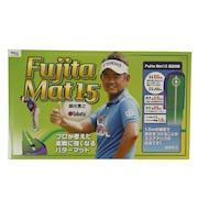 Fujitaマット1.5 GV0141 パター練習機