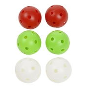 穴開きボール2 430N7PG0006
