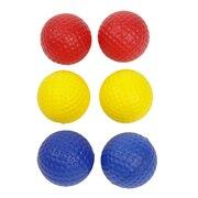 スポンジボール2 430N7PG0008