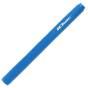 Putter グリップ Absolute-X BL