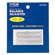 バランスアジャスター パター用 PGPG9T3014