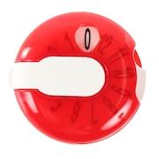 ワンリセットカウンター PGDY9T3001 RED