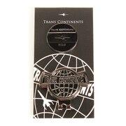 トラコンマーカー TCCM-01 BLK