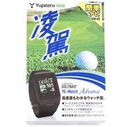 ゴルフナビ YG-Watch A(ゴルフナビ)