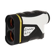 オンライン価格 距離計測器 TecTecTecULT-X800