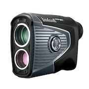 ゴルフナビ レーザー距離計 距離測定器 ピンシーカー ツアープロ XE ジョルト