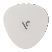ゴルフナビ 音声型 距離測定器 ボイスキャディ VC300A ゴルフ 測定器 距離計 GPS Voice Caddie