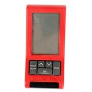 マルチスピード測定器 RED EYES POCKET