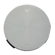 ゴルフナビ 音声型 距離測定器 VC4 Aiming