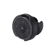 車載用 Bluetooth リモコン LAT-RC01BK