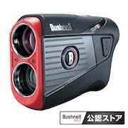 ゴルフナビ レーザー距離計 距離測定器 V5シフトスリムジョルト