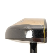パークゴルフ ウイング3 BK 530g
