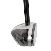 パークゴルフ クラブ HIPUP アルファ45 HIPUPA45 N