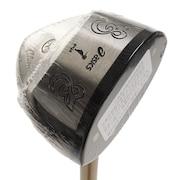 パークゴルフ クラシコ ベーシツク120 右打者用 クラブ GGP120.R67