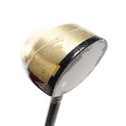 パークゴルフ クラブ CQG-2080-53 青龍