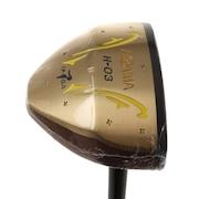 パークゴルフクラブ H‐03