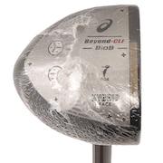 パークゴルフ ハイブリッドフェイス BEYOND CLFバイオバランス 3283A011.001