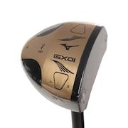 パークゴルフ GXゼロワン C3JLP0036283510