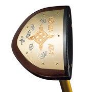 パークゴルフ PG AZ-1クラブ