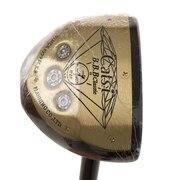 パークゴルフ クラブ HIP-UP45-BR 85550