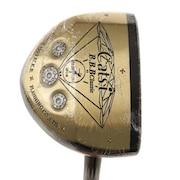 パークゴルフ クラブ Hip-Up45 プレミアム 855530