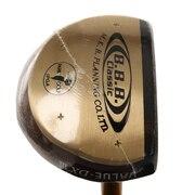 パークゴルフ DX3 3点セット SP7-M